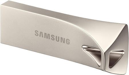 Samsung Bar Plus 256 GB
