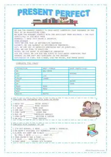 present-perfect-fun-activities-games_worksheets