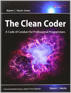 best coding book for experienced coders
