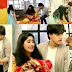 """Vedika Burns Naira's Wedding Dress Kartik Consoles Naira "" Yeh Rishta Kya Kehlata Hai Upcoming Story Spoiler"