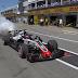 Grosjean vai reutilizar motor que teve problemas em Montreal no GP da França
