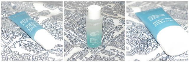 clarins instant eye make up remover dupe review