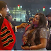 The Lima Award 2019 with Pastor Chris oyakhilome - Winning Songs ( Mp3 Download)