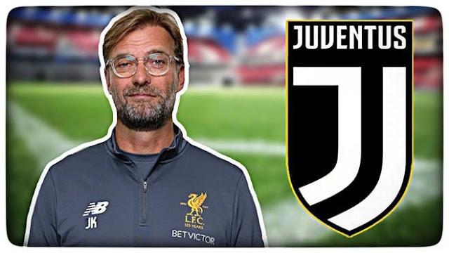 Lời nguyền Cúp C1: HLV Klopp sẽ rời Liverpool như Mourinho - Zidane? 2