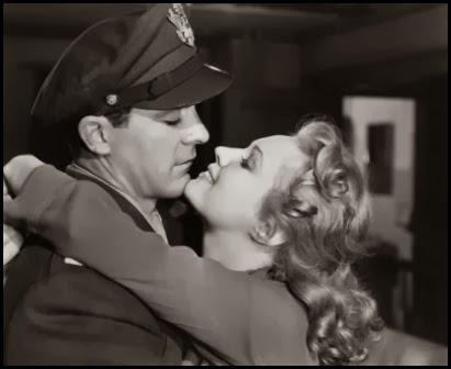 Los mejores años de nuestra vida (William Wyler, 1946)