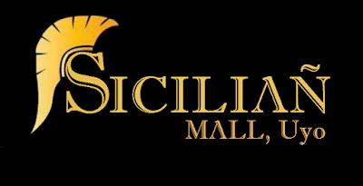 Siciliañ Mall