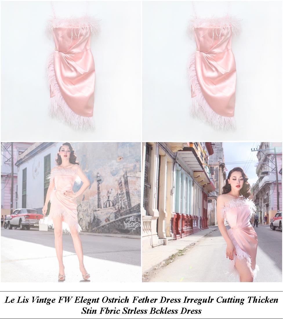 Light Lue Crushed Velvet Dress - Myntra Clearance Sale Off - Est Dress Sites Online