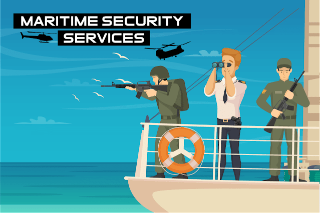 Maritime Security Services_hrnepalmanpower