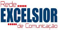 Rádio Excelsior FM - Salvador/BA
