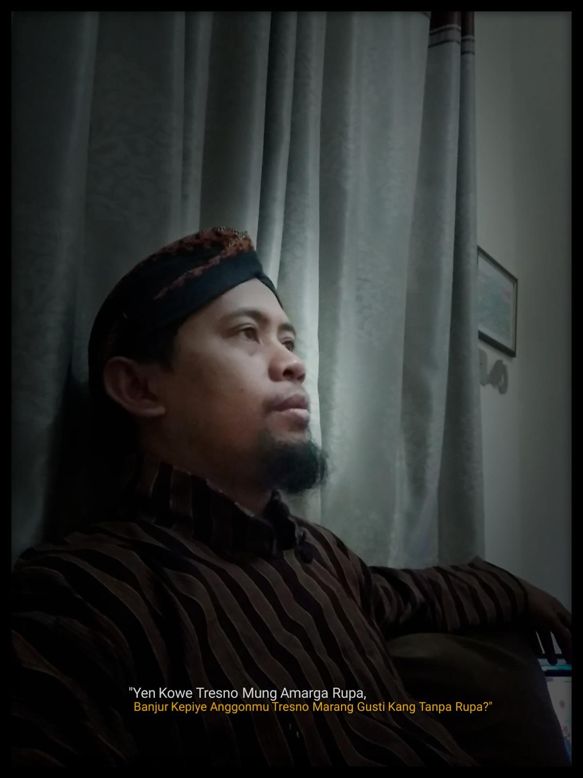 Silaturahmi Dan Memahami Kata Kata Bijak Bahasa Jawa