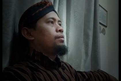 Silaturahmi dan Memahami Kata-Kata Bijak Bahasa Jawa Mendatangkan Berkah