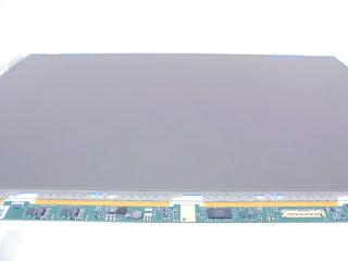 LQ156D1JX02
