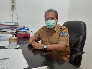 RSUD Rantauprapat Dipersiapkan Menuju Rumah Sakit Pendidikan