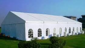 Wedding Tents rental in Dubai, Furniture Rental Dubai, Arabic Majlis Seating Rental Dubai, Outdoor Tents Rental in Dubai, Tents Rental, Party Tents Rental Dubai, Sharjah Ajman and UAE.    We specialize in wedding tents. Ranging from small to large, all sizes are available for wedding tent rentals. The color, type and style of wedding tents for rent can all be customized to your requirements. Tent weddings are definitely a creative idea and we make sure that we make using tents for weddings very comfortable for you and your guests. Party Tents Rental in UAE Party Tents Rental in Dubai Sharjah Ajman Umm Al Quwain Ras Al Khaimah Fujairah Alain Abu Dhabi UAE.  Adult Chair hire,Chair Cover & Bow hire, Round Table hire, Rectangle Table hire, Cocktail Table hire, Table Cover rental, Overlays hire, VIP Sofa rental, Majlis Setup rental, Arabic Furniture Setup, Low Sofa Seating rental, Red Carpet hire, Poll & Rope Barrier Post hire, Air conditioned Tent hire, Shop Tent hire, Canopy rental, Heater rental, Cooling fan hire, Stage & Trussing hire, Kids Furniture rental, Poll with Rope hire in Dubai, Wedding Party Tents Rental in UAE.  We have Party Furniture on rent; Adult Chair hire,Chair Cover & Bow hire, Round Table hire, Rectangle Table hire, Cocktail Table hire, Table Cover rental, Overlays hire, VIP Sofa rental, Majlis Setup rental, Arabic Furniture Setup, Low Sofa Seating rental, Red Carpet hire, Poll & Rope Barrier Post hire, Air conditioned Tent hire, Shop Tent hire, Canopy rental, Heater rental, Cooling fan hire, Stage & Trussing hire, Kids Furniture rental, Poll with Rope hire in Dubai,  PARTY PACKAGES   Tents Rental    ( Al Duha Tents 0505773027 / 0568181007 )  wedding tents rental in uae wedding Tents Rental in Dubai Sharjah Ajman Umm Al Quwain Ras Al Khaimah Fujairha Abu Dhabi Alain UAE Tents rental in UAE has now been made easy for all kind of outdoor events.  AL DUHA TENTS 0568181007 rental solutions offer event tents for rent with a choice of shapes, colors and textures that are unique to the UAE. Our rental tents include Party tents, Events tents, Marquee tents, Ramadan tents, Temporary structures, etc.   we deliver a temporary and semi-temporary tents and structures that are customized and aligned to your exact requirements and dimension needs. Whatever type of tent rental is chosen, we guarantee our product and service to exceed your expectations and your venue to look fantastic. For more details on tents rental and prices please contact us directly on +971553866226 .  PARTY TENT RENTAL,| DUBAI, SHARJAH, AJMAN.and UAE  BANQUET HALL.  We are a complete party and tent rental company. We specialize in quality rentals and outstanding service. Whether you're having a small backyard party or a formal corporate event, we can provide you with all the equipment and expertise that you will need to create a successful and memorable occasion.  Have all your party needs in one place; tents, tables, chairs, lighting, heaters, arches and even fica trees for that elegant occasion. We feel that you should be in control of your party, so we will send a trained, party planning staff member who will come to your home or event location, measure the area, and, if necessary, consult with you on how to best accommodate your individual needs.  Banquet Patry Hall  Rent-A-Tent has been in business since 2002, and we truly understand how a well-planned occasion can provide a once-in-a-lifetime experience and provide many happy memories for years to come. For your convenience, we have listed helpful suggestions for tent setups and also listed some of the most popular rental items used today.  AL DUHA TNETS 0568181007 Categories Uncategorized Tags Chair hireChair Cover & Bow hire, Round Table hire, Rectangle Table hire, Cocktail Table hire, Table Cover rental, Overlays hire, VIP Sofa rental, Majlis Setup rental, Arabic Furniture Setup, Low 1 Comment on Wedding Party Tents Rental in UAE FEATURED Wedding Tents Rental in Dubai UAE  We have Party Furniture on rent; Adult Chair hire,Chair Cover & Bow hire, Round Table hire, Rectangle Table hire, Cocktail Table hire, Table Cover rental, Overlays hire, VIP Sofa rental, Majlis Setup rental, Arabic Furniture Setup, Low Sofa Seating rental, Red Carpet hire, Poll & Rope Barrier Post hire, Air conditioned Tent hire, Shop Tent hire, Canopy rental, Heater rental, Cooling fan hire, Stage & Trussing hire, Kids Furniture rental, Poll with Rope hire in Dubai,  PARTY PACKAGES  Tents Rental ( Al Duha Tents 0505773027 / 0568181007 )  wedding tents rental in uae wedding Tents Rental in Dubai Sharjah Ajman Umm Al Quwain Ras Al Khaimah Fujairha Abu Dhabi Alain UAE Tents rental in UAE has now been made easy for all kind of outdoor events.  AL DUHA TENTS 0568181007 rental solutions offer event tents for rent with a choice of shapes, colors and textures that are unique to the UAE. Our rental tents include Party tents, Events tents, Marquee tents, Ramadan tents, Temporary structures, etc.  We specialize in wedding tents. Ranging from small to large, all sizes are available for wedding tent rentals. The color, type and style of wedding tents for rent can all be customized to your requirements. Tent weddings are definitely a creative idea and we make sure that we make using tents for weddings very comfortable for you and your guests.  Party Tents Rental in UAE Party Tents Rental in Dubai Sharjah Ajman Umm Al Quwain Ras Al Khaimah Fujairah Alain Abu Dhabi UAE. we deliver a temporary and semi-temporary tents and structures that are customized and aligned to your exact requirements and dimension needs. Whatever type of tent rental is chosen, we guarantee our product and service to exceed your expectations and your venue to look fantastic. For more details on tents rental and prices please contact us directly on +971553866226 .  PARTY TENT RENTAL,| DUBAI, SHARJAH, AJMAN.and UAE  BANQUET HALL.  We are a complete party and tent rental company. We specialize in quality rentals and outstanding service. Whether you're having a small backyard party or a formal corporate event, we can provide you with all the equipment and expertise that you will need to create a successful and memorable occasion.  Have all your party needs in one place; tents, tables, chairs, lighting, heaters, arches and even fica trees for that elegant occasion. We feel that you should be in control of your party, so we will send a trained, party planning staff member who will come to your home or event location, measure the area, and, if necessary, consult with you on how to best accommodate your individual needs.  Banquet Patry Hall  Rent-A-Tent has been in business since 2002, and we truly understand how a well-planned occasion can provide a once-in-a-lifetime experience and provide many happy memories for years to come. For your convenience, we have listed helpful suggestions for tent setups and also listed some of the most popular rental items used today.  TENTS Tents Wedding Services Available Tents for Rent & Sale TENTS RENTAL FOR WEDDING, EVENTS, EXHIBITION, PARTIES. Wedding & Event Equipment's Wedding & Parties Decoration Rental Event Services Wedding and Portrait Photographer Wedding Arrangement Organizer Wedding Cultural Designs Dubai Wedding Decoration Light, String Light, Color Wash, Disco Light Hire Wedding Light Decor by Al Duha Tents Events Wedding Mania by Scream Entertainment Creative Organizer Wedding Organizers and Planners in Dubai Wedding Photographer in Dubai, Photography Studio, Baby Birthday Party, Product Shoot and Corporate Wedding Photography Dubai   Wedding Planner Dubai Services Wedding and Event Planning UAE Stage Kosha Wedding Suppliers – Glamorous Gifts Wedding, Birthday, Party Photo and Video Coverage Wedding & Parties Decoration Rental Event Services The leading events decoration company in the UAE has been decorating complete kids & adult party setup. birthday parties, weddings and family reunions. We are offering all sort of quality Event Equipment, Sound System & Furniture Hire. If you are looking for. Stage Decoration Outdoor lighting Lights Decoration Chairs Table Kids Furniture Sound Systems Air Cooler Disco Lights String Lights Canopies Drapery Balloon Decoration Balloon Gate Balloon Decor Tents Flower Arrangement Bubble Machine Snow Machine Smoke Machine Foam Machine Color Wash Lights Sofas Cocktail Tables At affordable competitive prices, Please Call / Whatsapp no +971502063833 Event Chic Design – Wedding Dubai. Wedding Sharjah. Wedding Ajman Wedding UAE. Event Company in Dubai Entertainment for Kids Party Kids Entertainment in Dubai. EVENT EQUIPMENT RENTAL IN DUBAI. EVENT EQUIPMENT RENTAL IN UAE. EVENT EQUIPMENT RENTAL IN SHARJAH. EVENT EQUIPMENT RENTAL IN AJMAN. Event Management. Event Management And Entertainments In Dubai Kids Birthday Party Packages Dubai. Event Management Companies in Dubai. Event Management Company in Dubai. Event Management Dubai-UAE. Event Photography. Event Planner in Dubai. Event Planning and Management Agency in Dubai. Event Rentals and Services. Events and Entertainment. Events Company Dubai. Events Organising and Rentals. Eventwise Events Management.   Rental Decoration Lights Chair Tables Sound System Air Cooler Hire Dubai. Rental Events Equipment Lights Decoration Air Cooler Sound System Furniture & Tents Dubai. Rental Furniture Abu Dhabi Lights Decoration Air Cooler Sound System Tents Etc.. RENTAL WEDDING EVENTS TENTS UAE. Wedding & Event Equipment's. Wedding and Portrait Photographer. Wedding Arrangement Organizer. Wedding Cultural Designs Dubai Wedding Decoration Light, String Light, Color Wash, Disco Light Hire. Wedding Light Decor by Al Duha Tents 0568181007 Wedding Mania by Scream Entertainment Creative Organizer Wedding Organizers and Planners in Dubai. Wedding Photographer in Dubai, Photography Studio, Baby Birthday Party, Product Shoot and Corporate Wedding Photography Dubai. Wedding Planner Dubai. Wedding Planner In Dubai. Wedding Planners in Dubai. Wedding Services in Dubai. Wedding Service in Sharjah. Wedding service in Ajman. Wedding Service in UAE. Wedding Services Wedding and Event Planning UAE Stage Kosha. Wedding Suppliers – UAE. WEDDING TENTS RENTS. Wedding, Birthday, Party Photo and Video Coverage. Dubai Baby Photographer. Dubai Brochure Design. Dubai Companion Models. Dubai Eid Surprise. Dubai Events Planers & Management Birthday, Wedding & General Parties Designers UAE. Dubai Events Rental Tents Lights Chair Tables Air Cooler UAE. Dubai F&B,hotels,apartments,malls,supermarket, Buildings,towers,offices,restaurants,clubs,events. Dubai Party Planner. Sharjah Party Planner. Ajman party planner. Uae party planner. Dubai Tour Activity. Dubai Wedding Photographer. Dubai-Events-services-Hospitality-services-Maintenance&Technical Services. Events and Entertainment Events Organising and Rental Dubai Eid Surprise. Dubai Events Planers & Management Birthday, Wedding & General Parties Designers UAE. Dubai Events Rental Tents Lights Chair Tables Air Conditions villa Lighting Cooler UAE Dubai F&B,hotels,apartments,malls,supermarket, Buildings,towers,offices,restaurants,clubs,events Dubai Wedding Photographer. Dubai-Events-services-Hospitality-services-Maintenance &Technical Services. Party for All Occasions. Party Furniture Rental Dubai. Party Furniture, Arabic Furniture & Kids Furniture Rental. Events and Entertainment. Events Company Dubai, Sharjah, Ajman and UAE. Events Organising and Rentals. Rental Decoration Lights Chair Tables Sound System Air Cooler Hire Dubai. Rental Dholki Dubai Abu Dhabi UAE. Rental Events Equipment Lights Decoration Air Cooler Sound System Furniture & Tents Dubai. Rental Furniture Abu Dhabi Lights Decoration Air Cooler Sound System Tents Etc. RENTAL WEDDING EVENTS TENTS UAE. TENTS RENTAL IN UAE. Tents and Parking and Wedding Services Available. Tents for Rent & Sale. Wedding & Event Equipment's   Wedding & Parties Decoration Rental Event Services. Wedding and Portrait Photographer. Wedding Arrangement Organizer. Wedding Cultural Designs Dubai Wedding Decoration Light, String Light, Color Wash, Disco Light Hire. Wedding Light Decor by Al Duha Tents Events. Wedding Mania by Scream Entertainment Creative Organizer. Wedding Organizers and Planners in Dubai Wedding Photographer in Dubai, Photography Studio, Baby Birthday Party, Product Shoot and Corporate Wedding Photography Dubai. Wedding Planner Dubai. Wedding Planner In Dubai. Wedding Planners in Dubai. Wedding Services in UAE. Wedding Services Wedding and Event Planning UAE Stage Kosha. WEDDING TENTS RENTS. Wedding, Birthday, Party Photo and Video Coverage. Dubai Party Planner. Dubai Tour Activity. Dubai Wedding Photographer Dubai-Events-services-Hospitality-services-Maintenance&Technical Services Wedding & Event Equipment's? Wedding & Parties Decoration Rental Event Services. Wedding and Portrait Photographer. Wedding Arrangement Organizer. Wedding Cultural Designs Dubai Wedding Decoration Light, String Light, Color Wash, Disco Light Hire Wedding Light Decor by tents Events. Wedding Mania by Scream Entertainment Creative Organizer. Wedding Photographer in Dubai, Photography Studio, Baby Birthday Party, Product Shoot and Corporate Wedding Photography Dubai. Wedding Planner Dubai. Wedding Planner In Dubai. Wedding Planners in Dubai. Wedding Services in UAE. Wedding Services Wedding and Event Planning UAE Stage Kosha. Wedding Suppliers – Glamorous. WEDDING TENTS RENTS. Wedding, Birthday, Party Photo and Video Coverage. Event Chic Design – Wedding Dubai. Event Company in Dubai Entertainment for Kids Party Kids Entertainment in Dubai. EVENT EQUIPMENT RENTAL IN DUBAI. EVENT EQUIPMENT RENTAL IN UAE. Event Management. Event Management And Entertainments In Dubai Kids Birthday Party Packages Dubai. Event Management Companies in Dubai. Event Management Company in Dubai. Event Management Dubai-UAE. Event Photography. Event Planner in Dubai. Event Planning and Management Agency in Dubai. Event Rentals and Services. Events and Entertainment. Events Company Dubai. Events Organising and Rentals. Eventwise Events Management. Wedding & Event Equipment's   Wedding & Parties Decoration Rental Event Services.  Wedding and Portrait Photographer.  Wedding Arrangement Organizer.  Sellers, Exporters, Manufacturers of Storage Tent, Industrial Tent, Warehouse Tent and Rental Tents  Warehouse Tent, Storage Tents In UAE and Aluminium Warehouse Tents.  We are professional in tent design tent manufacturing and tent sales. Our tents make your events more wonderful. We have perfect temporary space solutions for all your outdoor events. The tents are widely used for Warehouse Tents, Storage Tents, exhibitions Tents, Rental Tents, Wedding Tents.  We are regularly Selling: big or large or huge tent outdoor tent, car show tent promotion tent, exhibition tent commercial tent, festival tent outdoor event tent, leisure tent party tent banquet tent event tent wedding tent, marquee tent canopy tent, parking tent garage tent, storage tent industrial tent warehouse tent warehouse tent, yurt tent PVC and aluminum tent.  Our products with gorgeous appearance are stable and safe, and are easy to install and dismantle. They are widely used for Warehouse Tents, Storage Tents, Aluminium Warehouse tents, Rental Warehouse tent, Hire Warehouse tents, outdoor exhibition, fair, business promotion, product show, celebration, party, government publicizing and consultation activities, reception, sports, racing activities, outdoor wedding, and festival celebration.  Rental tents, site rental tents, tent, tent weeding Tents, Parking lot shade, Aluminium Mobile halls, stores, warehouses, Halls and temporary accommodation, Moving – Storage.  Type or Size of Warehouse Tent  All movable structures are classified into 3m, 4m, 5m, 10m, 15m, 20m, 25m ,30m, 40m, 50m . Tent size depending on the clear-span width. The length can be adjustable according to customer's option.  Wedding Party Tents Rental in UAE Wedding Party Tents Rental in UAE  1.widely used.  2.easy to install and dismantle.  3.good quality and competitive price.  Tents Rental Tents rental in UAE has now been made easy for all kind of outdoor events Solutions offer event tents for rent with a choice of shapes, colors and textures that are unique to the UAE. Our rental tents include Party tents, Events tents, Marquee tents, Ramadan tents, Temporary structures, etc. Specialize in wedding tents. Ranging from small to large, all sizes are available for wedding tent rentals. The color, type and style of wedding tents for rent can all be customized to your requirements. Tent weddings are definitely a creative idea and we make sure that we make using tents for weddings very comfortable for you and your guests.  At we deliver a temporary and semi-temporary tents and structures that are customized and aligned to your exact requirements and dimension needs. Whatever type of tent rental is chosen, we guarantee our product and service to exceed your expectations and your venue to look fantastic. For more details on tents rental and prices please contact us directly on +971553866226 that we can have a detailed understanding of your requirement.  AL DUHA TENTS 0568181007 / 0505773027  Sharjah UAE.