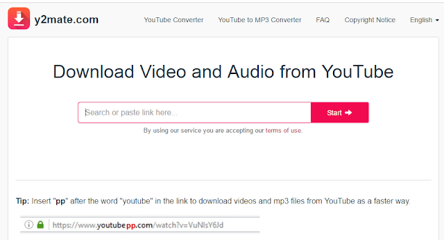 How to download YouTube Videos | YouTube To MP3 Audio | Complete Guide