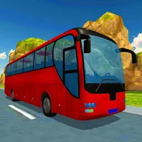 Alaska Mountain Coach Sim 2019 Apk free Download for Android