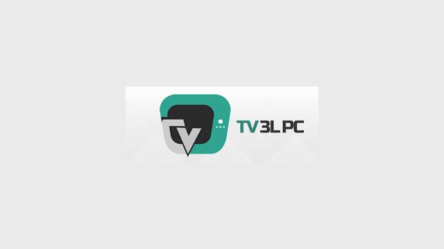 TV 3L PC 2018