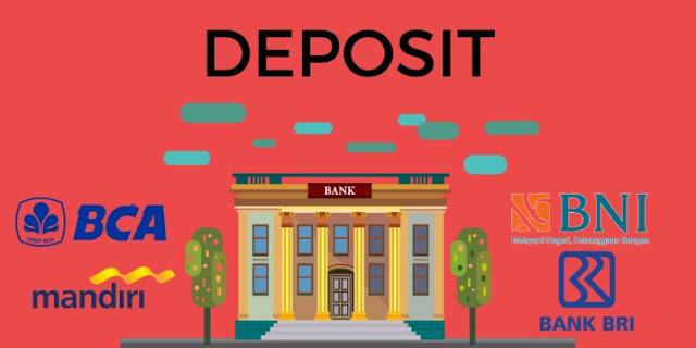 deposit-dyoda-gemilang