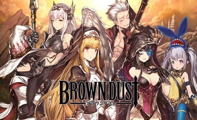 brown-dust-mod-apk