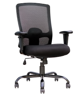 bt350 chair