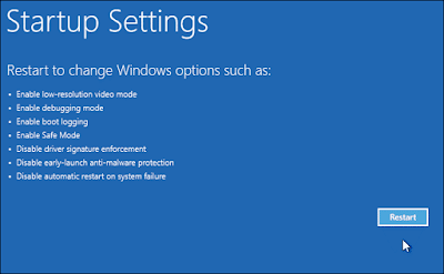 windows 10 advance startup setting -6.png