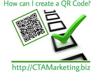 Learn how to create custom QR Codes