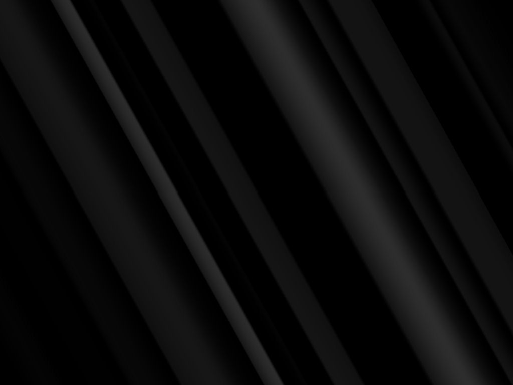 HDMOU: TOP 36 COOL BLACK WALLPAPERS IN HD
