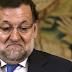 Cuando la indecencia política se hizo carne, habitó en Mariano Rajoy