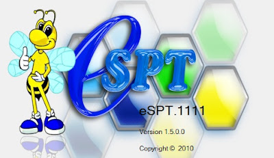 Download dan Install eSPT PPN 1111 Versi 1.5