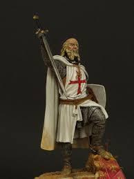 cavaleiros-templarios-origem-da-maçonaria-jacques-de-molay
