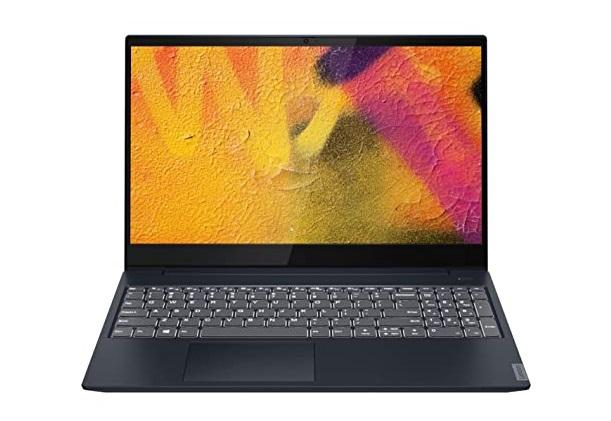 Lenovo IdeaPad S340 Laptop for $659.99 (Save $140)
