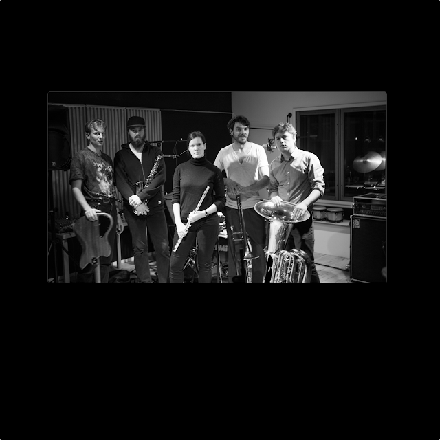 https://bandsleepover.bandcamp.com/album/horv-th-iii-eilertsen