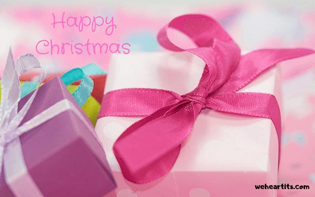 merry christmas whatsapp status videos