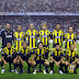 Esquadrões alternativos da Champions League: O Fenerbahçe de 2008