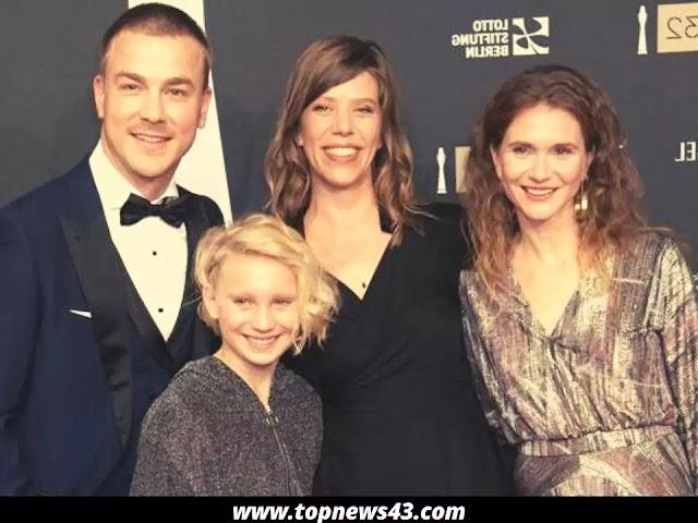 System sprinkler - System Sprinkler Movie Wins The Film Award