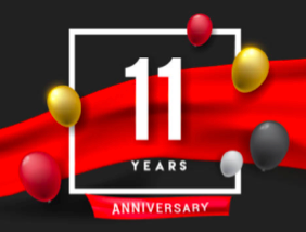 Saral Gyan 11th Anniversary Celebration