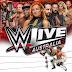 WWE cancela tour na Austrália e Nova Zelândia