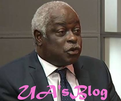 Nigeria Cannot Do Without the North - By Femi Aribisala