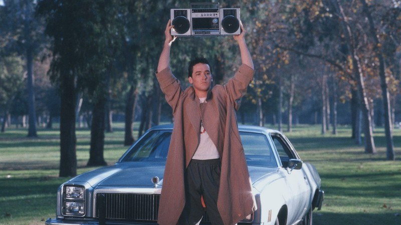 Say Anything 1989