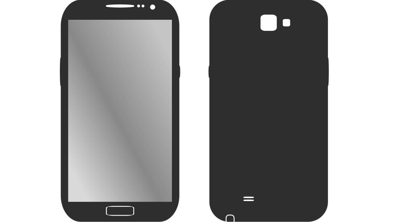 Tips Mengetahui Smartphone KW & Original