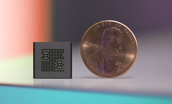 CES 2017: Qualcomm Snapdragon 835 processor announced with Bluetooth 5 and Quick Charge 4