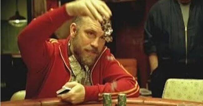 poker hands to raise preflop