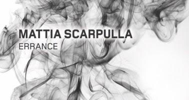 Denis Morin, auteur: Errance de Mattia Scarpulla
