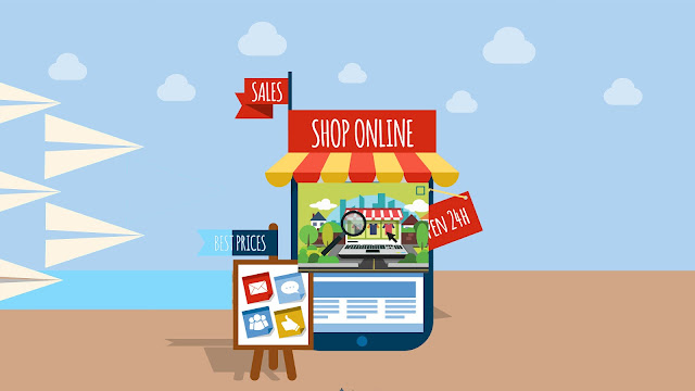 How to Influence Ecommerce Marketing Strategy for a Future?