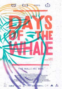 Days of the Whale (2019)