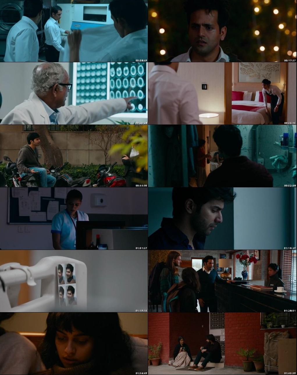 October 2018 Full Movie Download 720p HDRip, BluRay, DVDRip, mkv, Mp4 1080p Full Hd