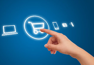 Increase Ecommerce Sales without Increasing Traffic