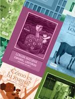 Primer Grado Libros de Texto del Nuevo Modelo Educativo