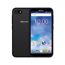 Download Firmware Hisense Infinity U989 PRO