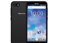 How To Flash Firmware Files Hisense U989 Pro 100% SUCCESS